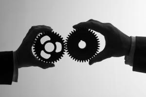 eficiencia-de-los-procesos-productivos
